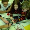 Technische Bildung ...