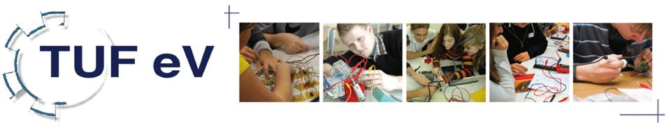 Technik-Unterricht: Forum e.V.