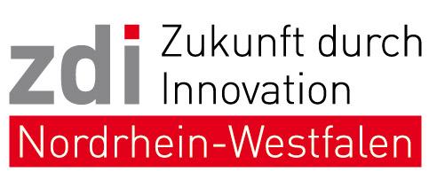 Logo_zdi11_klein