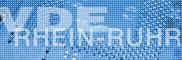 VDE_RR_Logo