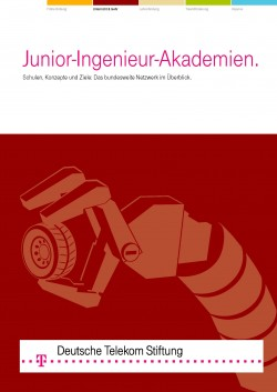 JIA_Uebersicht_Konzepte_Ziele_Seite_01