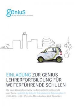 Einladungsflyer Sekundarstufe NRW 2014_Seite_1