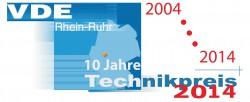 2014_VDE_Preis_Kopf_Logo-01