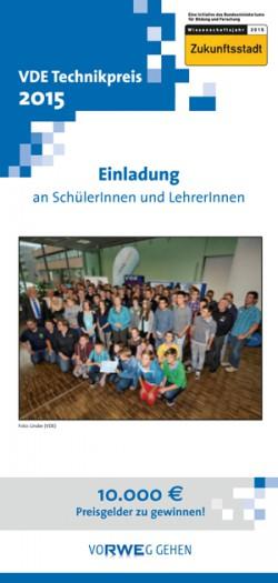 VDE_RR_Technikpreis_2015_titel