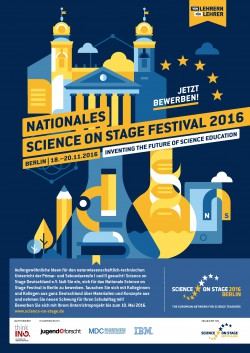 Flyer_Nationales Science on Stage Festival_Seite_1