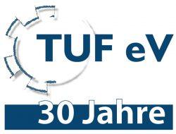 30_Logo-01